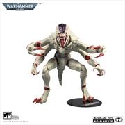 """Warhammer 40K - Genestealer 7"""" Action Figure   Merchandise"""