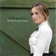 29 - Written In Stone   CD