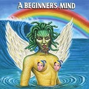 A Beginners Mind   CD