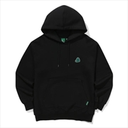BTS - Black Hoodie - In The Soop (SMALL) | Merchandise