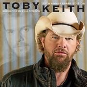 Should've Been A Cowboy | Vinyl
