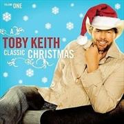 Classic Christmas 1 | CD