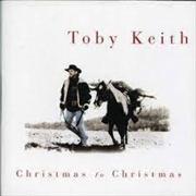 Christmas To Christmas | CD