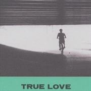 True Love   CD