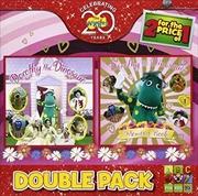 Dorothy Dino + Memory Book | CD