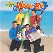 Wiggle Bay | CD