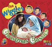 Christmas Classics | CD