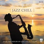 Jazz Chill | CD