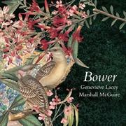 Bower | CD