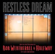 Restless Dream   CD