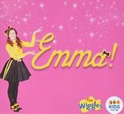 Emma! | CD
