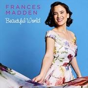 Beautiful World | CD