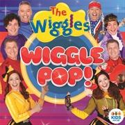 Wiggle Pop | CD