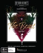 Beast (La Bete)   Beyond Genres #13, The   Blu-ray