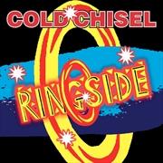 Ringside | Vinyl