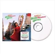 I Dream Of Christmas | CD