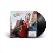 I Dream Of Christmas | Vinyl