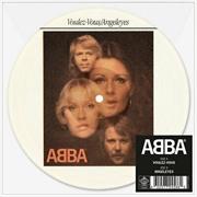Voulez Vous - Limited Edition   Vinyl