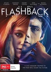 Flashback | DVD