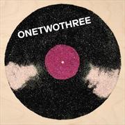 Onetwothree | Vinyl