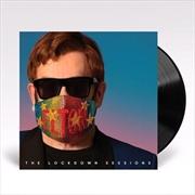Lockdown Sessions | Vinyl