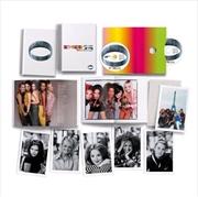 Spice - 25th Anniversary | CD
