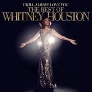 I Will Always Love You - Best Of | Vinyl