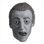 Halloween (1978) - Young Michael Clown Mask | Apparel