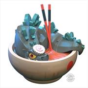 Qrew Art - Soup Dragon Designer Toy | Merchandise