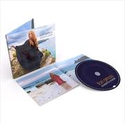 Ocean To Ocean | CD