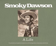 Smoky Dawson | Hardback Book