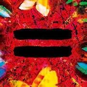 Equals (=) | Vinyl