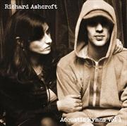 Acoustic Hymns Vol 1 | CD