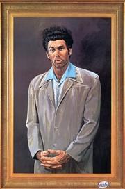 Seinfeld/Kramer