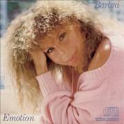 Emotion | CD