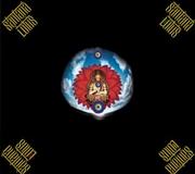Lotus | CD