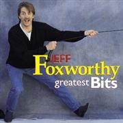 Greatest Bits | CD