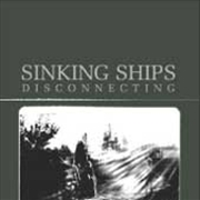 Disconnecting | CD