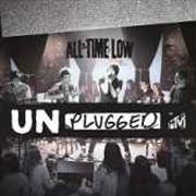 Mtv Unplugged | CD/DVD
