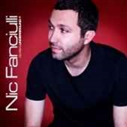 GU VOL 1 - Nic Fanciulli: 2cd | CD