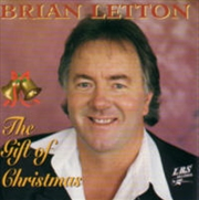 Gift Of Christmas | CD