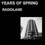 Radioland   CD Singles