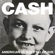 American Vi; Aint No Grave Limited | CD