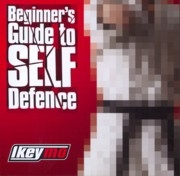 Beginners Guide To Self Defence | CD