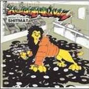 Killa Babylon Cutz | CD