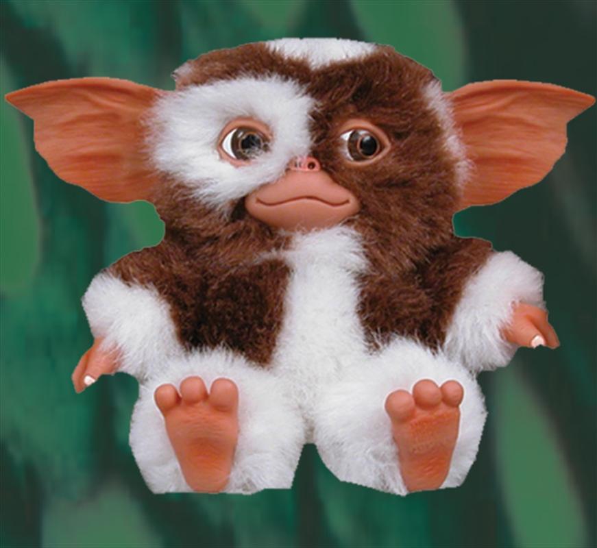 """Gremlins - Gizmo 6"""" Mini Plush   Merchandise"""