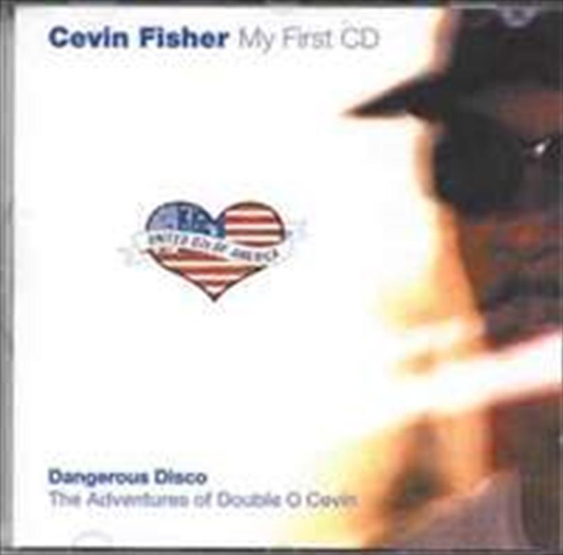 United Djs   CD