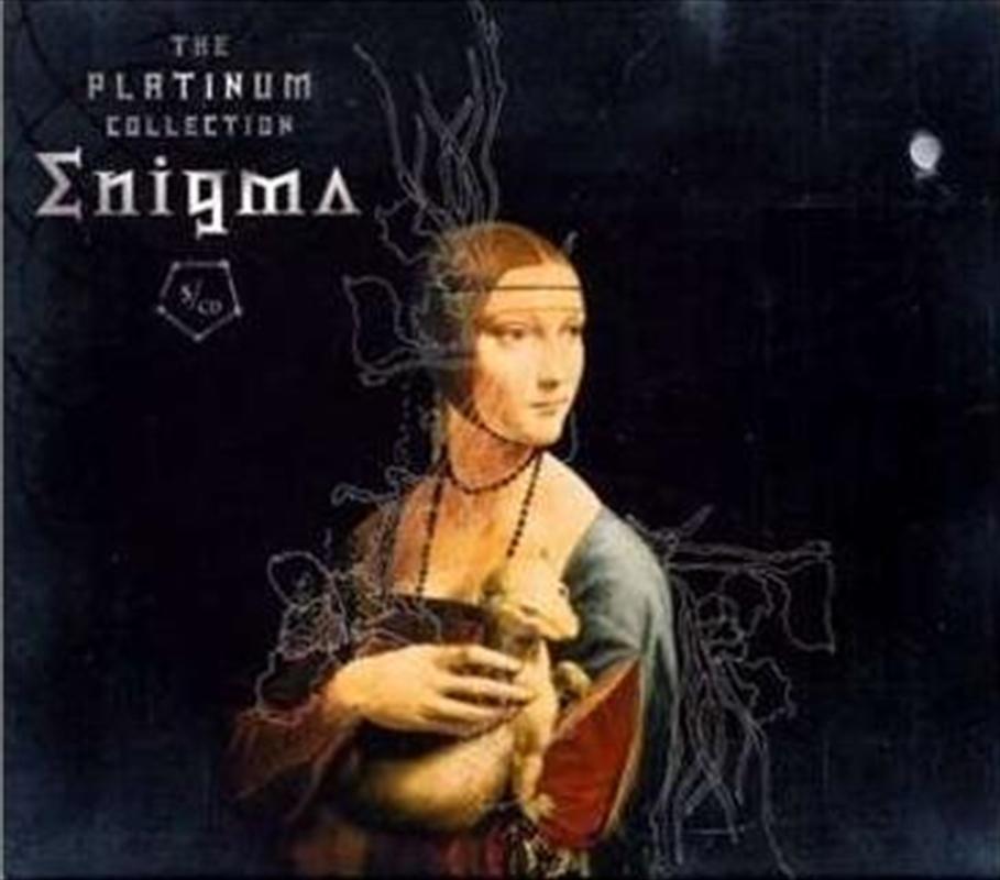 Platinum Collection 2 Cd Edition | CD