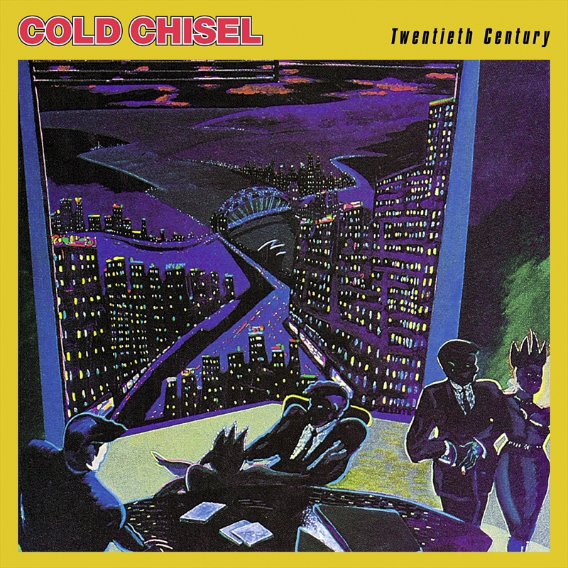 Twentieth Century: 2011 Remastered Collector's Edition