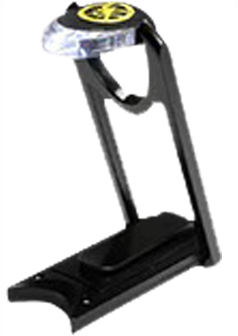 Flip Book Light Mockingjay And Logo | Merchandise